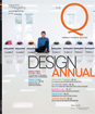The Q | Q2: 2013 | A publication by The Registry